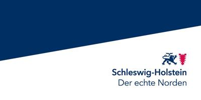 SH_Logo_web